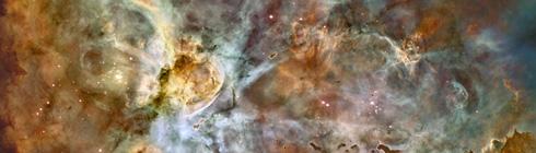 eta_carinae_nebula_thumb