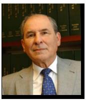 Emilio Silvera