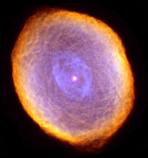 Imagen del día - ESV